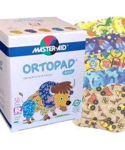 Ortopad-for-boys-R