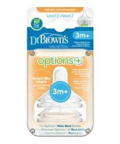 dr-brown-s-options-nivel-2-3meses-2-uds