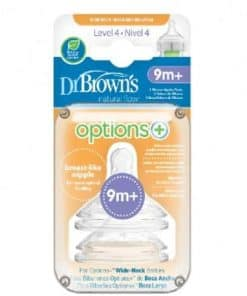 dr-brown-s-options-tetina-boca-ancha-nivel-4-9m.jpg