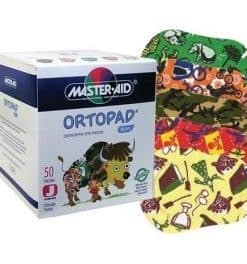 ortopad-boys-junior-50