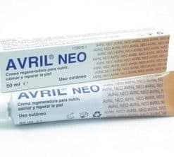 Comprar Avril Neo Crema 50 Ml