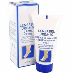 Lensabel Crema 50 ml