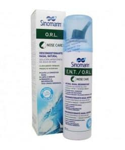 Sinomarin Orl 200 ml